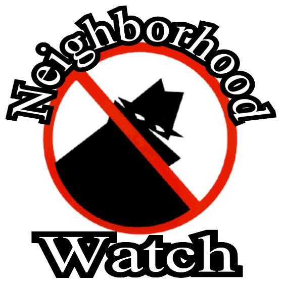 neighborhood WATCH.jpg