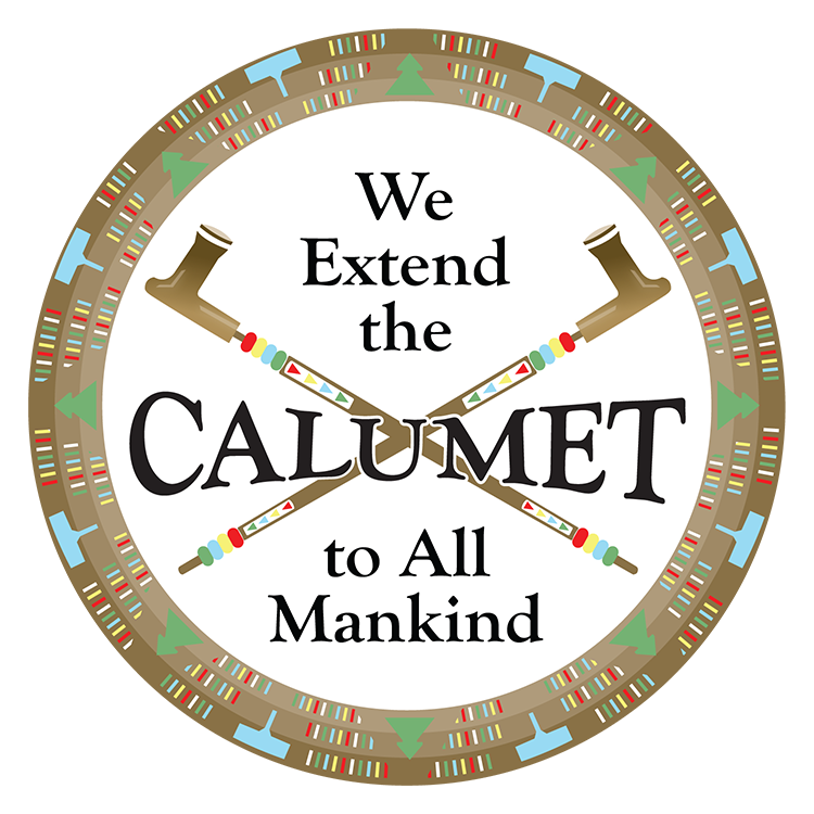 Calumet County Seal_Color_WEB ONLY.png