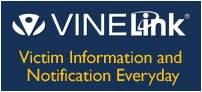 VineLink